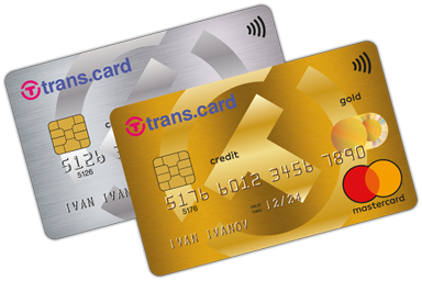 APPLICATION MASTERCARD TÉLÉCHARGER TRANSCASH