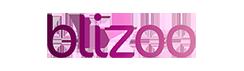 blizoo-244x71