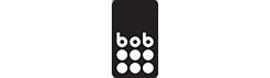 bob-244x71