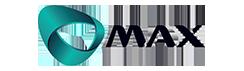 max-244x71