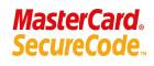 services-balance-transfer-logo-mastercard