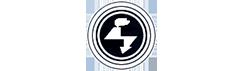 toplo-pernik-244x71