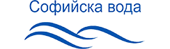 vik-sofia-244x71