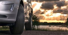 автомобилни гуми Point S