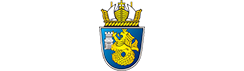 burgas-municipality-coat-of-arms