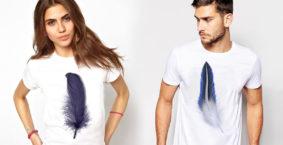 тениски CLOTHINK
