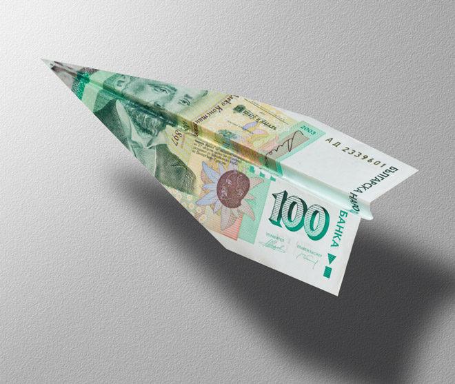 парични преводи