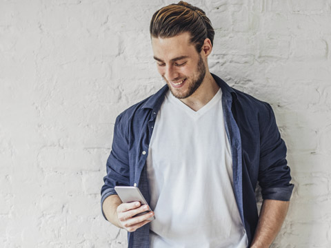 безплатно мобилно приложение