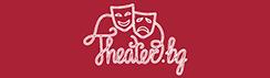 theaterBG