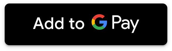 Add to Google Pay